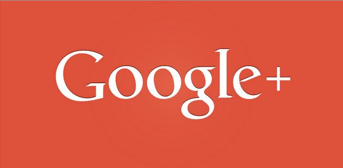 Google plus Ricardo Vicario